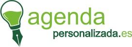 Agendas Personalizadas